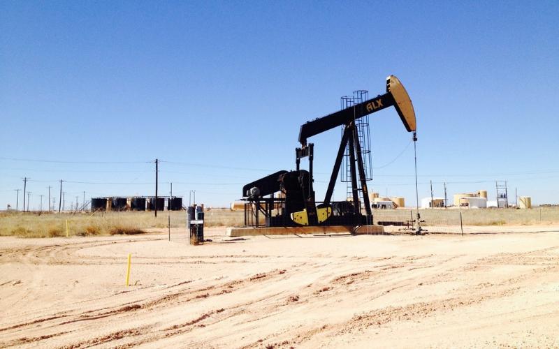 Aprobaron piloto de investigación para fracking en el Valle Medio del Magdalena