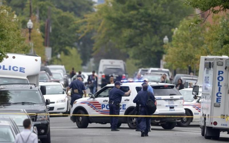 Continúan los tiroteos mortales en EE.UU.