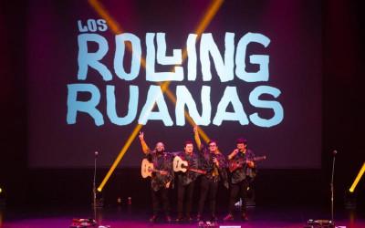 Comienza el Festival de Música Andina en la UIS