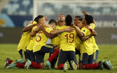 El equipo Tricolor arribó a Río de Janeiro