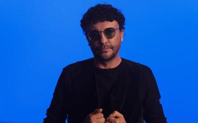 Andrés Cepeda canta inspirado en su padre