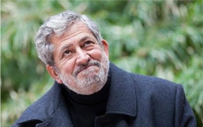 Murió un grande la TV colombiana: Alí Humar