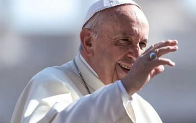 Una semana de recuperación tras cirugía del Papa
