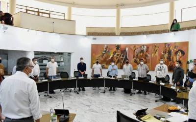 Comisarías atenderán de manera virtual en Bucaramanga