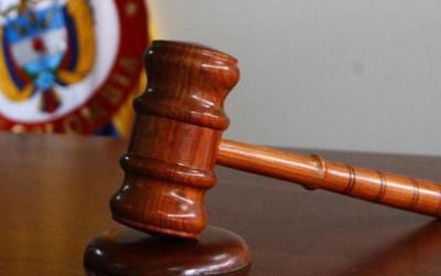 Imputados por presunto tráfico de migrante en Lebrija