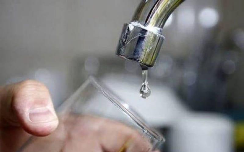 Barrancabermeja estará sin agua este miércoles
