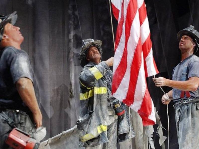 ¡Los bomberos también! La muerte que sigue tocando a los rescatistas del 9-11