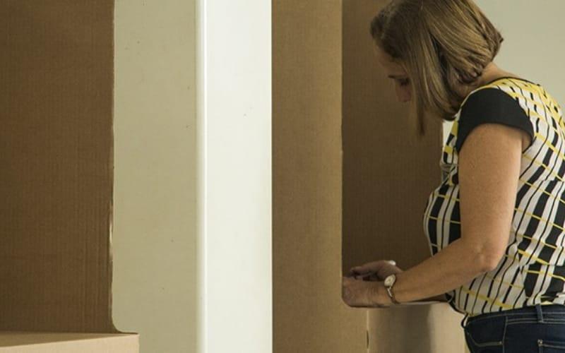 En noviembre habrá elecciones de JAC en Bucaramanga