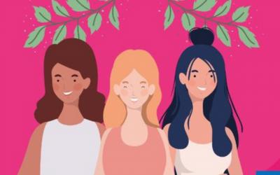 En Piedecuesta harán un festival para la mujer