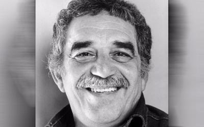 Roma tendrá una calle 'Gabriel García Márquez'
