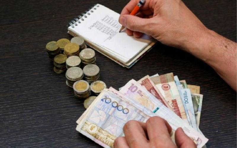 La devolución del IVA irá hasta el 27 de octubre