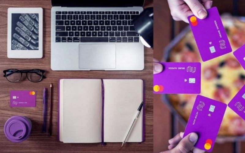 Nubank ofrece 700 empleos de tecnología en Colombia