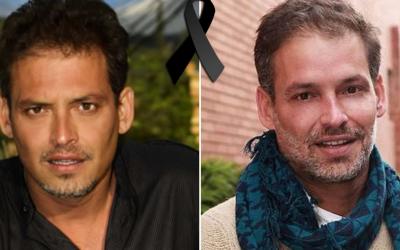 Murió el recordado actor cubano Abel Rodríguez