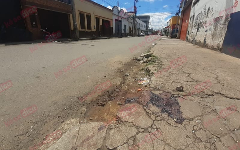 Tragos amargos en el Girardot, un muerto en una riña